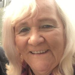 Maggie (66)