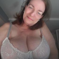 Photo of Joleen