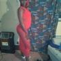 Nette, 34 from Louisiana
