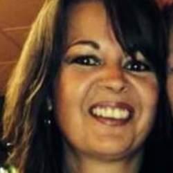 Gail (50)