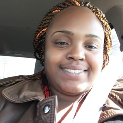 Shenequa is looking for singles for a date