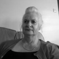 Anna (55)