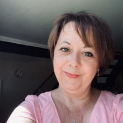 Clare (55)