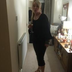 Laney (53)