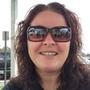 Donna, 32 from Alabama