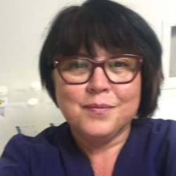 Janet (50)
