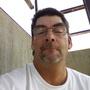 James, 531964-4-10Rhode IslandNewport from Rhode Island