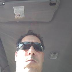 Gerry (52)