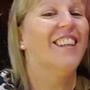 Sue (40)