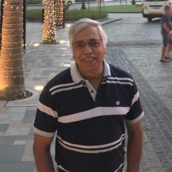 Rajiv (68)