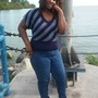 Quintina, 38 from Michigan
