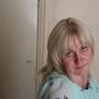 Rima (54)