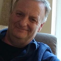 Dennis (64)