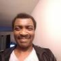 Thomas, 52 from Florida