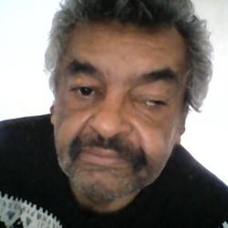 Photo of Carlton