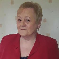 Lorna (72)