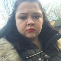 Photo of Alysa