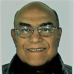 Mohsen (61)