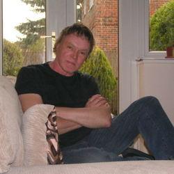 Photo of Curt