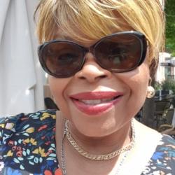Angelique (66)