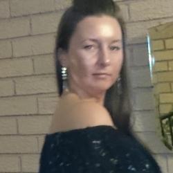 Deborahanne (34)