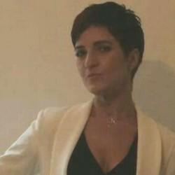 Andrea (35)