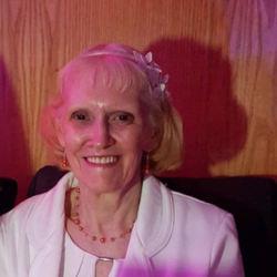 Paulline (77)