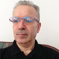 Khosrow (58)