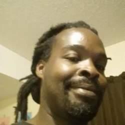 Chris, 38 from North Carolina