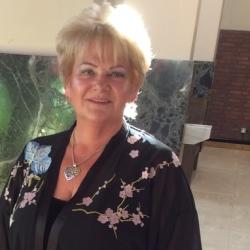 Photo of Jeanie