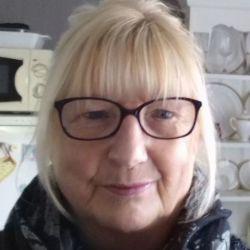Marlene (66)