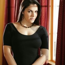 Photo of Lucyyatt
