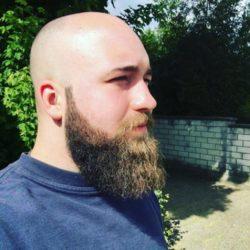 Adam (41)