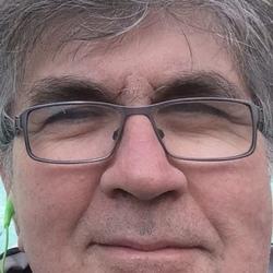Adam (60)
