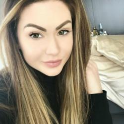 Photo of Neny