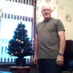 Paul (62)