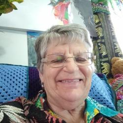 Photo of Joan