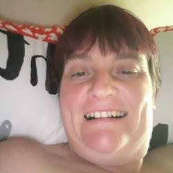 Photo of Jackie