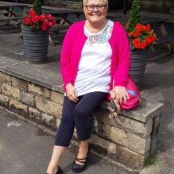 Denise (63)