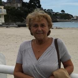 Barbara (70)