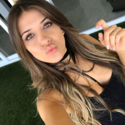Angel is looking for singles for a date