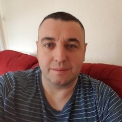 Taz (43)