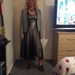 sexting  Margo in Ballymoney