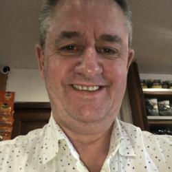 Martyn (64)