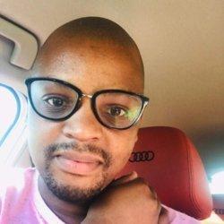 Photo of Ndumi
