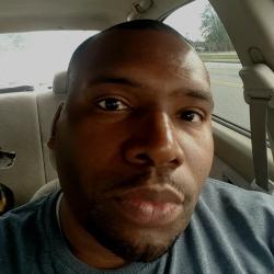Tony, 31 from Florida