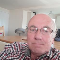 Brian (70)
