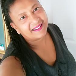 Photo of Rani