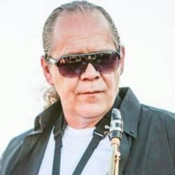 Saxplayer (59)