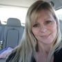 Penny, 44 from Maryland